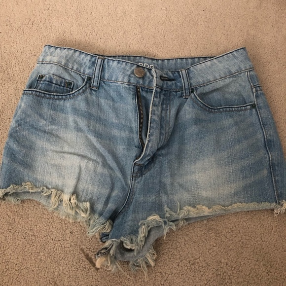 Urban Outfitters Pants - Urban outfitter shorts